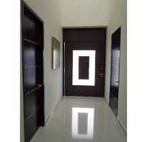Foto de casa en venta en  , cancún centro, benito juárez, quintana roo, 1063829 No. 02
