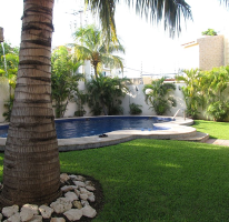 Foto de casa en venta en  , cancún centro, benito juárez, quintana roo, 1063831 No. 01
