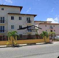 Foto de departamento en venta en, cancún centro, benito juárez, quintana roo, 1063833 no 01