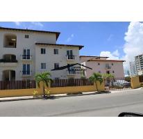 Foto de departamento en venta en  , cancún centro, benito juárez, quintana roo, 1063833 No. 01