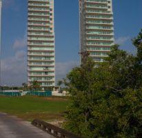 Foto de departamento en renta en, cancún centro, benito juárez, quintana roo, 1063841 no 01