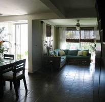 Foto de casa en condominio en venta en, cancún centro, benito juárez, quintana roo, 1063851 no 01