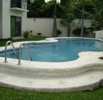 Foto de departamento en renta en, cancún centro, benito juárez, quintana roo, 1063859 no 01