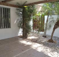 Foto de casa en condominio en venta en, cancún centro, benito juárez, quintana roo, 1063861 no 01
