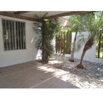 Foto de casa en venta en  , cancún centro, benito juárez, quintana roo, 1063861 No. 01