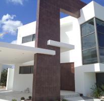 Foto de casa en condominio en venta en, cancún centro, benito juárez, quintana roo, 1063883 no 01