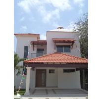 Foto de casa en condominio en venta en, cancún centro, benito juárez, quintana roo, 1080403 no 01
