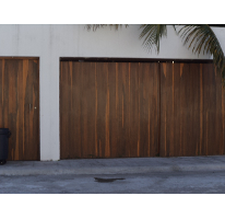 Foto de casa en renta en  , cancún centro, benito juárez, quintana roo, 1084591 No. 01