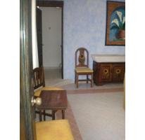 Foto de departamento en venta en, cancún centro, benito juárez, quintana roo, 1085289 no 01