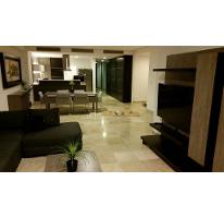 Foto de terreno habitacional en venta en, concepción capulac, amozoc, puebla, 1086359 no 01