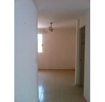 Foto de departamento en venta en  , cancún centro, benito juárez, quintana roo, 1089647 No. 01