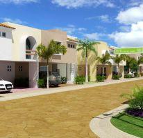 Foto de terreno habitacional en venta en, cancún centro, benito juárez, quintana roo, 1091185 no 01