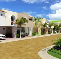 Foto de terreno habitacional en venta en, cancún centro, benito juárez, quintana roo, 1091211 no 01