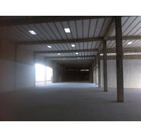 Foto de local en renta en, cancún centro, benito juárez, quintana roo, 1100305 no 01