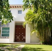 Foto de casa en condominio en venta en, cancún centro, benito juárez, quintana roo, 1104961 no 01
