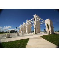 Foto de terreno habitacional en venta en, cancún centro, benito juárez, quintana roo, 1114841 no 01