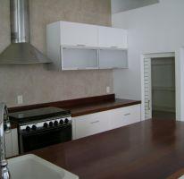 Foto de casa en venta en, cancún centro, benito juárez, quintana roo, 1122067 no 01