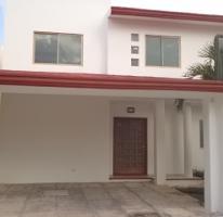 Foto de casa en condominio en renta en, cancún centro, benito juárez, quintana roo, 1129013 no 01