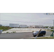 Foto de terreno comercial en venta en  , cancún centro, benito juárez, quintana roo, 1129807 No. 01