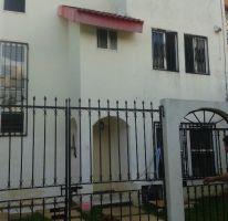 Foto de casa en venta en, cancún centro, benito juárez, quintana roo, 1129871 no 01