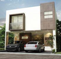 Foto de casa en venta en, cancún centro, benito juárez, quintana roo, 1140219 no 01