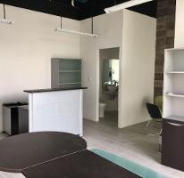 Foto de oficina en renta en  , cancún centro, benito juárez, quintana roo, 1140745 No. 01