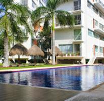 Foto de departamento en renta en  , cancún centro, benito juárez, quintana roo, 1162971 No. 01