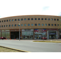 Foto de oficina en renta en, cancún centro, benito juárez, quintana roo, 1163447 no 01