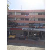 Foto de oficina en venta en, cancún centro, benito juárez, quintana roo, 1175463 no 01