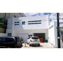 Foto de local en renta en, cancún centro, benito juárez, quintana roo, 1182479 no 01