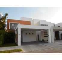 Foto de casa en condominio en venta en, cancún centro, benito juárez, quintana roo, 1187391 no 01