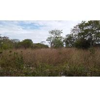 Foto de terreno comercial en venta en, cancún centro, benito juárez, quintana roo, 1205103 no 01