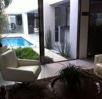 Foto de casa en venta en, cancún centro, benito juárez, quintana roo, 1209723 no 01