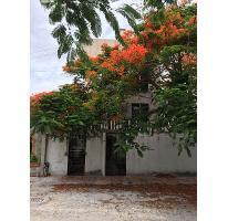 Foto de edificio en venta en, cancún centro, benito juárez, quintana roo, 1231223 no 01