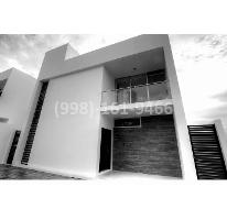 Foto de casa en venta en  , cancún centro, benito juárez, quintana roo, 1241867 No. 01