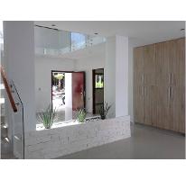 Foto de casa en venta en  , cancún centro, benito juárez, quintana roo, 1242441 No. 01