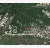 Foto de terreno habitacional en venta en, cancún centro, benito juárez, quintana roo, 1243493 no 01