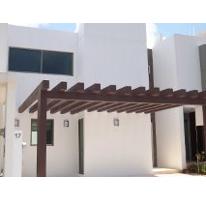 Propiedad similar 1254621 en Cancún Centro.