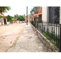 Foto de casa en venta en  , cancún centro, benito juárez, quintana roo, 1258985 No. 01