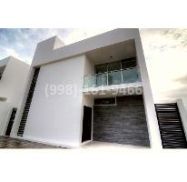 Foto de casa en renta en  , cancún centro, benito juárez, quintana roo, 1267391 No. 01