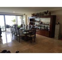Foto de departamento en venta en, cancún centro, benito juárez, quintana roo, 1280927 no 01
