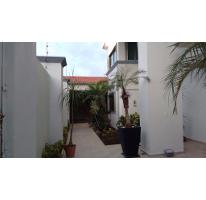 Foto de casa en venta en  , cancún centro, benito juárez, quintana roo, 1281453 No. 01