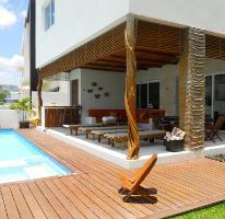 Foto de casa en venta en  , cancún centro, benito juárez, quintana roo, 1296597 No. 01