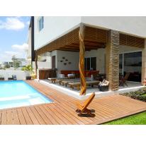 Foto de casa en condominio en venta en, cancún centro, benito juárez, quintana roo, 1296597 no 01