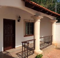 Foto de casa en condominio en venta en, cancún centro, benito juárez, quintana roo, 1313679 no 01