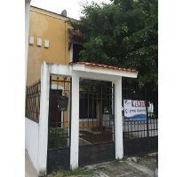 Foto de casa en venta en  , cancún centro, benito juárez, quintana roo, 1430985 No. 01