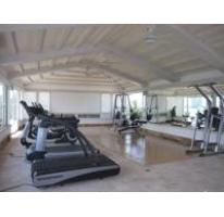 Foto de terreno habitacional en venta en, cancún centro, benito juárez, quintana roo, 1445815 no 01