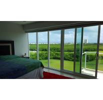 Foto de departamento en venta en  , cancún centro, benito juárez, quintana roo, 1480625 No. 01