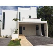 Foto de casa en venta en  , cancún centro, benito juárez, quintana roo, 1552808 No. 01