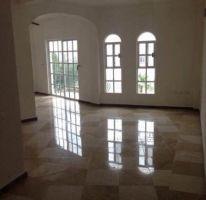 Foto de departamento en renta en, cancún centro, benito juárez, quintana roo, 1605432 no 01